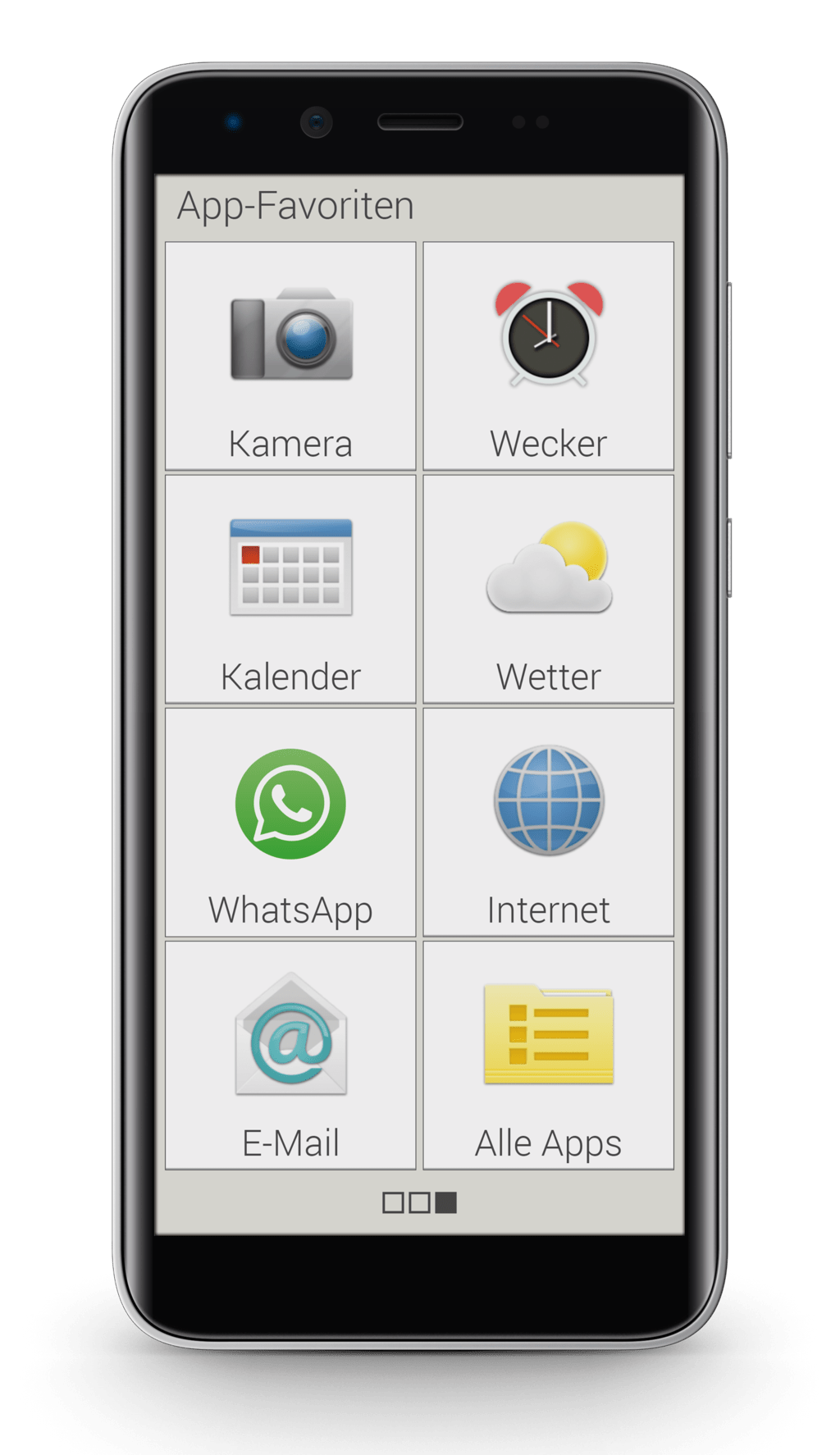 S3m_Front-GER-APPS_sRGB
